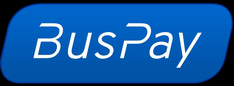 BusPay